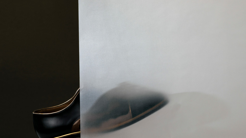 Shoes&Gold/Louboutin