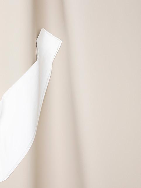 Shirt Arm in Fold