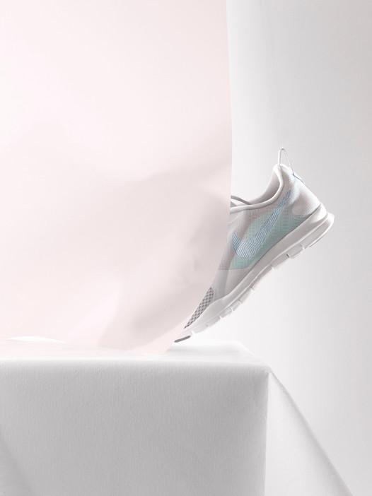 Nike sneakers Pastels