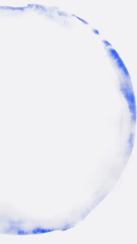 Grading Blue Circle