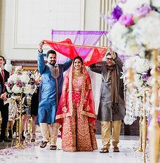 Menaka-Mark-Fort-Worth-Indian-Wedding-Sc