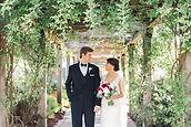 Alan+Stephanie-WeddingSP(040).jpg