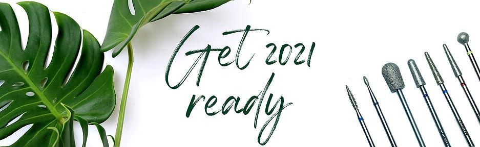 Get 2021 ready.jpg