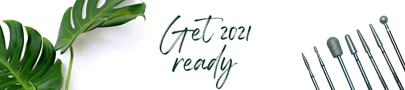Get 2021 ready wider.jpg