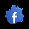 Splash-Facebook-Icon-Png.png