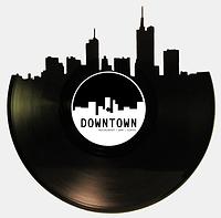 disque_vinyle_Downtown.png