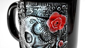 Deahead Mug for Tea.JPG