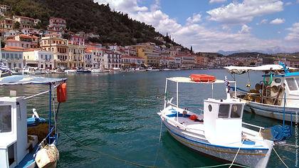 Peloponnese_Gythio_0294_photo K Kouzouni