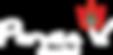 logo_18sepwhite.png
