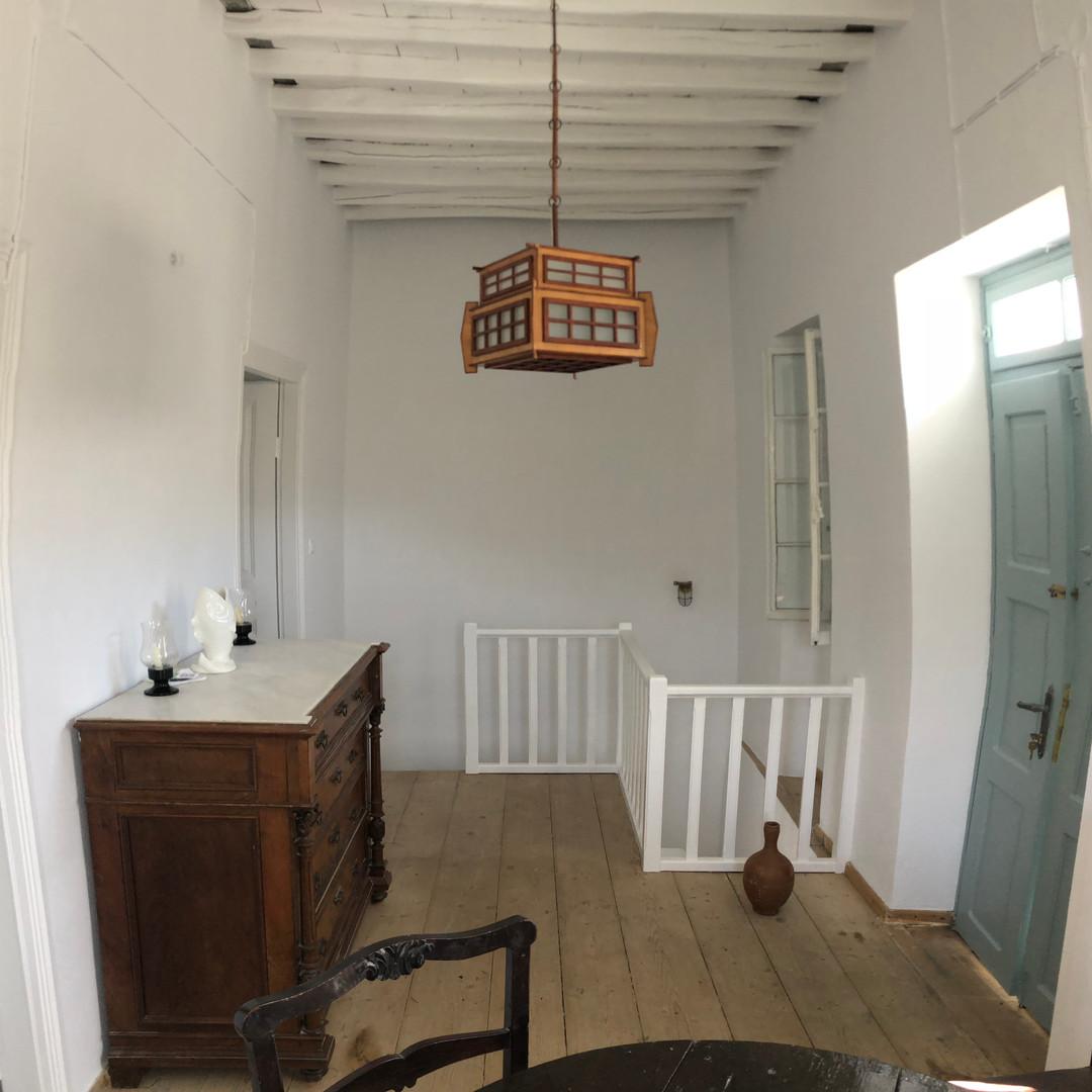 Artemos House