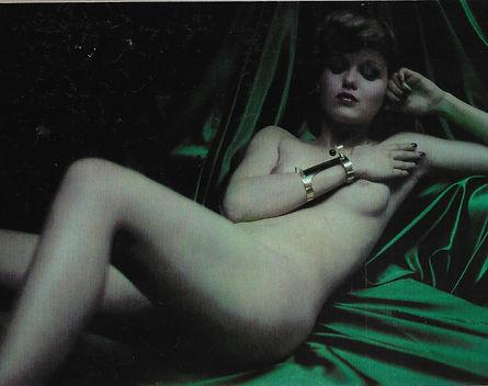 Vogue1987.jpg