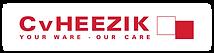 logo-CvanHeezik.png