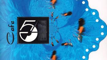 54-menu.jpg