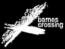 barnes-crossing-logo.png