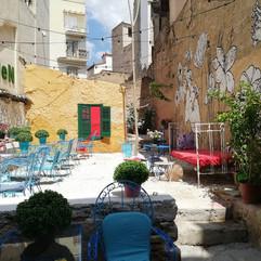 Athene1.jpg