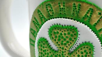 Panathinaikos Mug For Chocolate.jpg