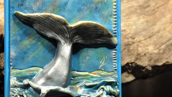 Wale Tale Cover Book.JPG