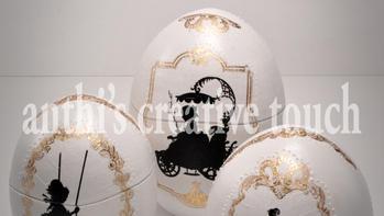 Easter Ceramic Egg.jpg