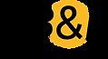 BB&L Logo 2019_Tekengebied 1.png