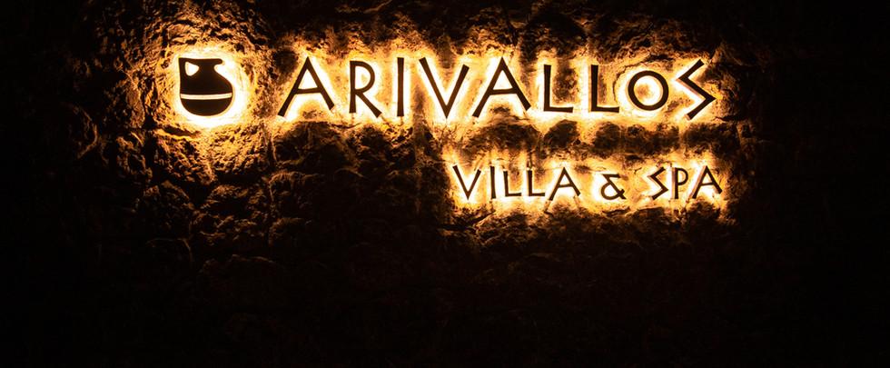 ArivallosNight3.jpg