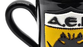 Aek Mug For Chocolate.jpg