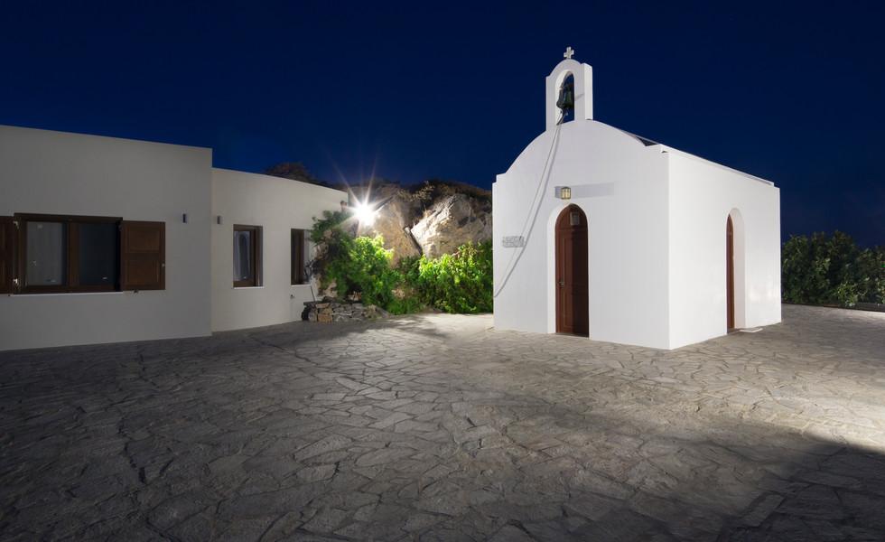 Church St Nicolas by Aegean HideAway.jpg