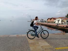 Thessaloniki fietsen.jpg
