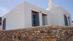 Exambela Cottage