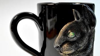 Cat Mug For Chocolate.JPG