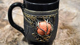 Basket Mug For Chocolate.jpg