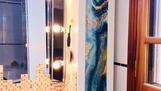 Bathroom Cabinet.jpg