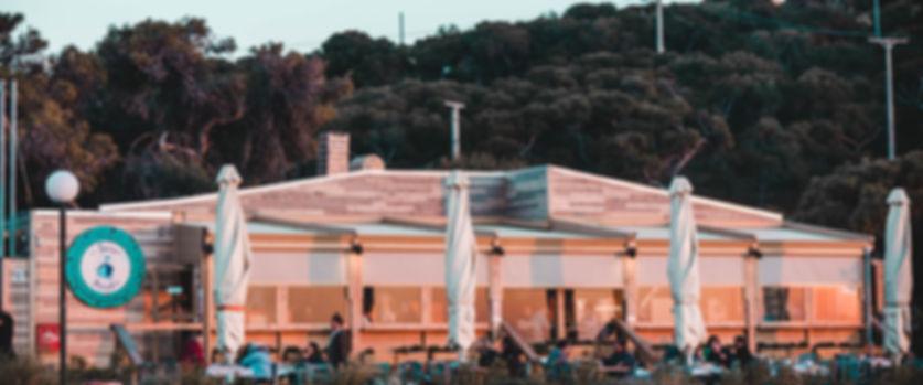 a restaurant outside.jpg
