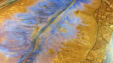 Resin Detail.jpg
