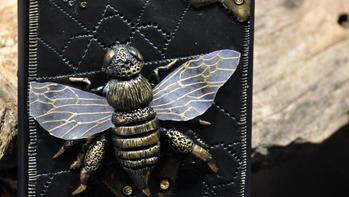 Bee Cover Book.JPG