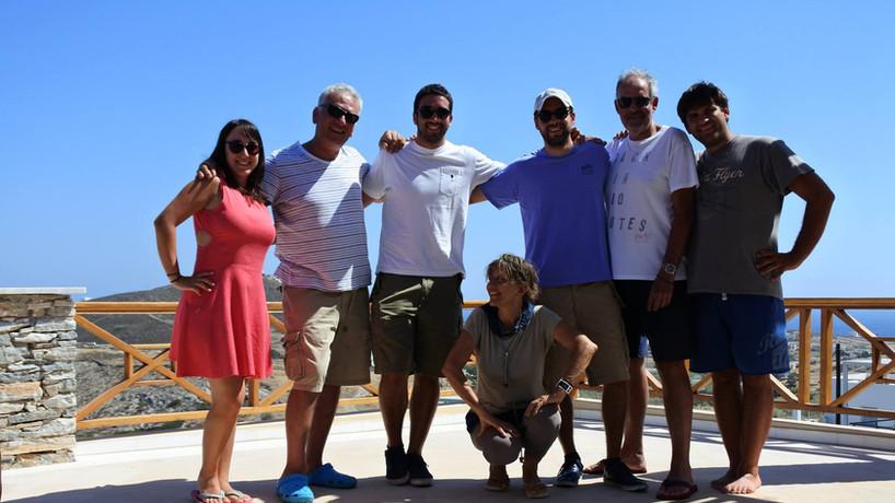 Family syros3.jpg