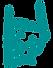 logo Spitha.png
