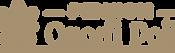 Logo-Omorfi-Poli.png