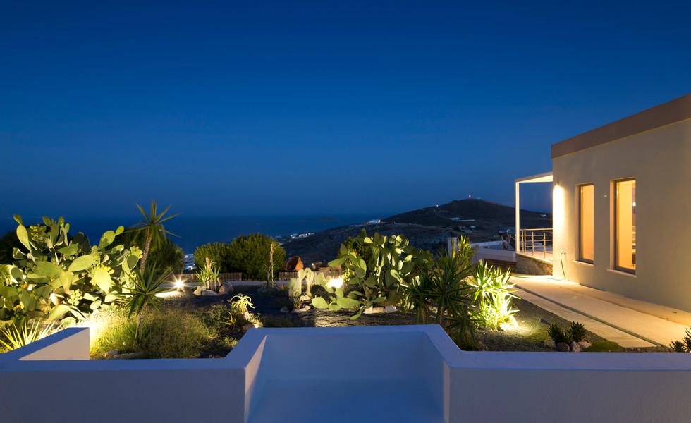 Icon of Aegean garden view.jpg