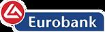 Logo_eurobank.png