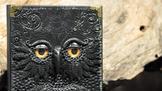 Owl Cover Journal.JPG