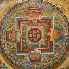 Mandala_Painting_2034_1.jpg