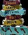 Slogan_revised.png