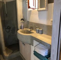 Azure badkamer.jpg