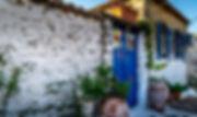 peloponnesos-salu-fastighet-hus-utveckli