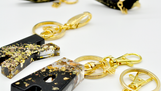 Keychain Resin Letters.png