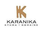 Link Karanikas.PNG