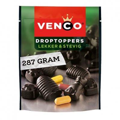 drop2.jpg