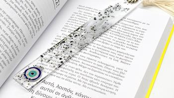 Resin Bookmark.png