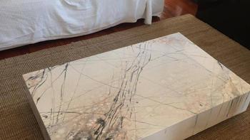 Resin table.jpg