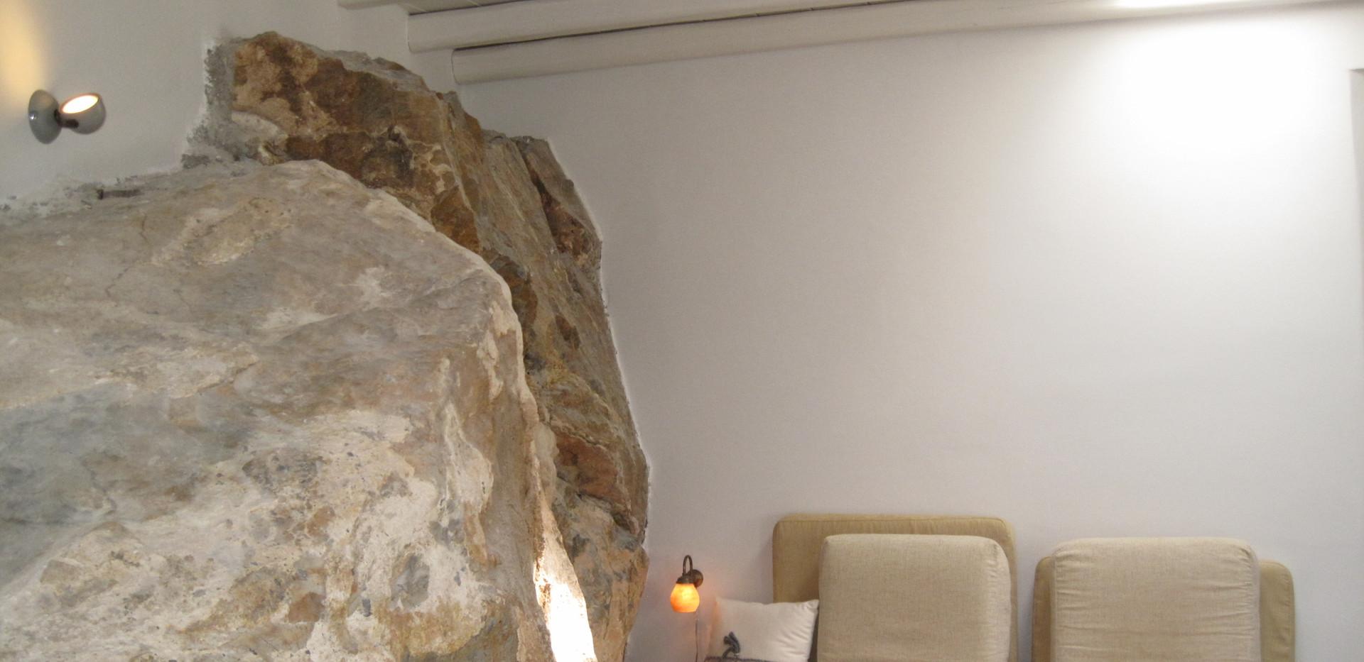 Aegean Hideaway Living room & sofa.JPG